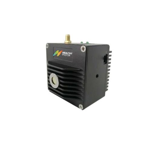 HPPD-M-B 前置放大制冷一体型碲镉汞红外探测器