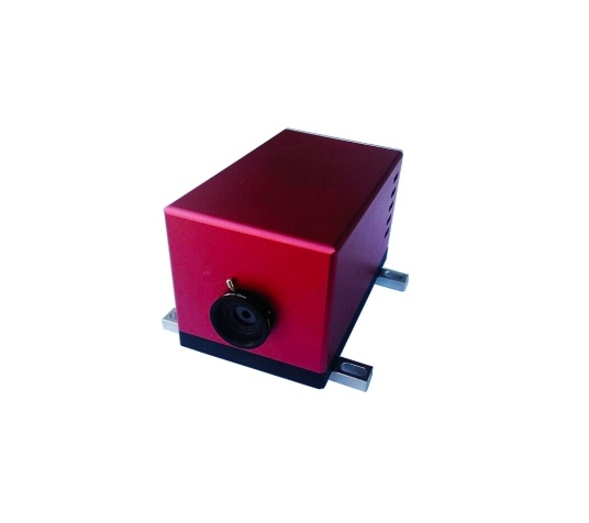 HPQCL-Q™ 标准量子和带间级联激光器(QCL和ICL)激光发射头